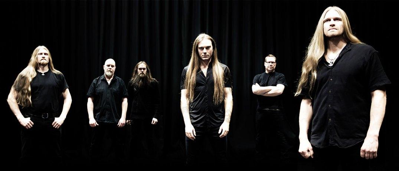 new-band