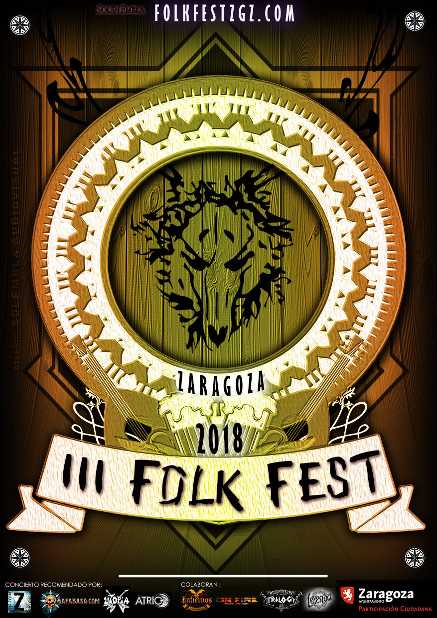 folkfest2018 version facebook