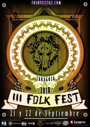 folkfest2018 portada basica REDES