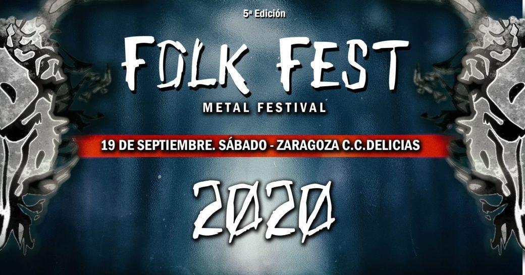 cropped-folk-fest-2020-final.jpg